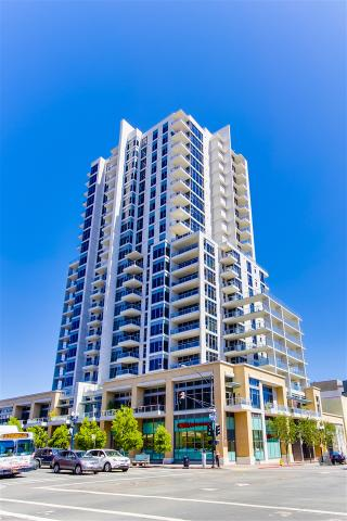 Loans near  th Ave , San Diego CA
