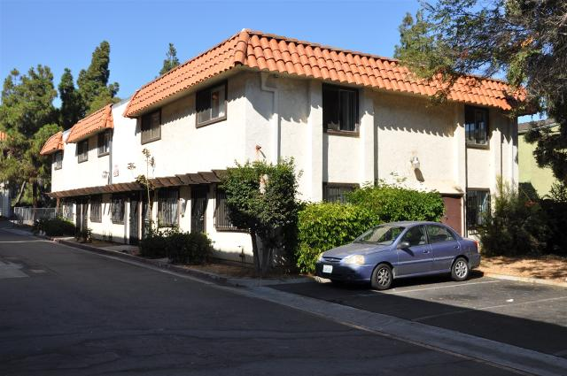Loans near  Delta , San Diego CA