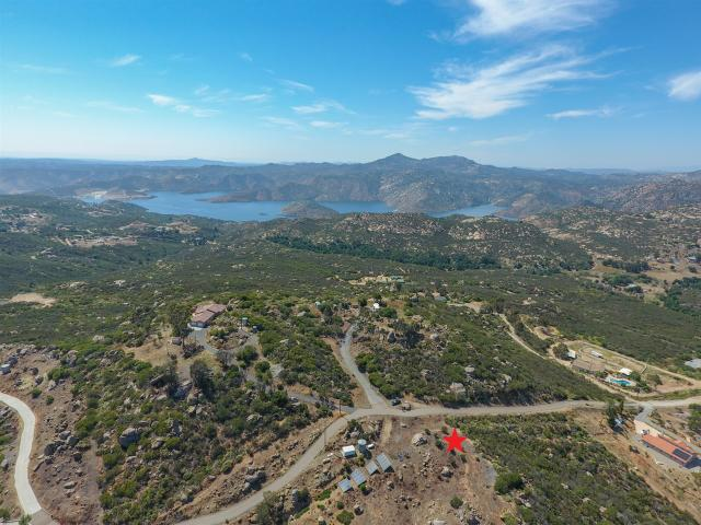 Wildcat Canyon Rd #21, Lakeside, CA 92040