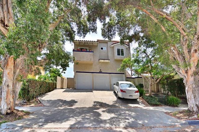 Loans near  Maryland St , San Diego CA