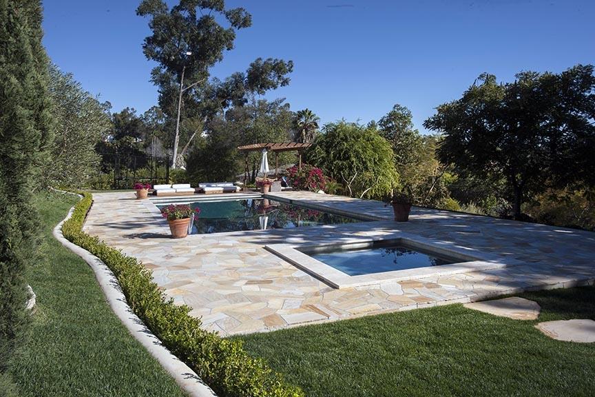 6557 La Valle Plateada, Rancho Santa Fe, CA 92067