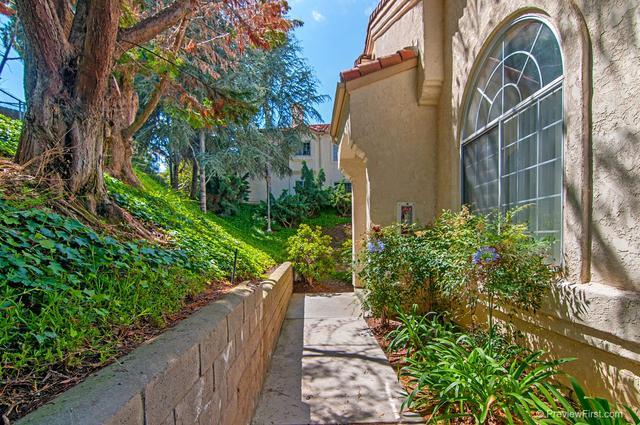 740 Breeze Hill Rd #149, Vista, CA 92081