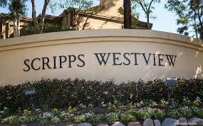 9889 Scripps Westview Way #206, San Diego, CA 92131