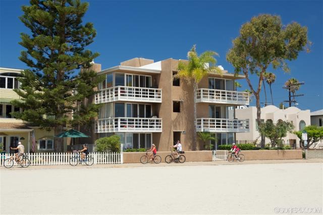 Loans near  Bayside Walk D, San Diego CA