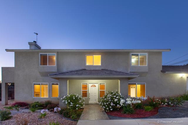 813 Morro Rd, Fallbrook, CA 92028