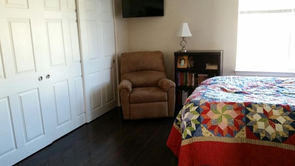 315 Brotherton Glen, Escondido, CA 92025