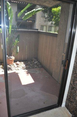 13303 Rancho Penasquitos Blvd #106, San Diego, CA 92129