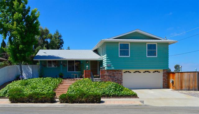 Loans near  Climax Ct, San Diego CA