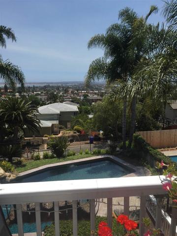 1629 Collingwood Dr, San Diego, CA 92109