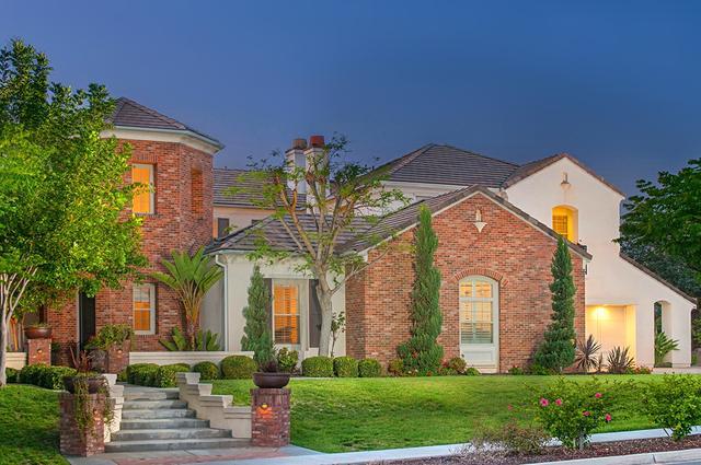 Loans near  Old Creek Rd, San Diego CA