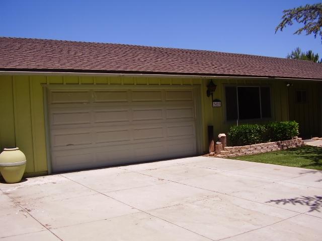 3427 E Victoria Drive, Alpine, CA 91901