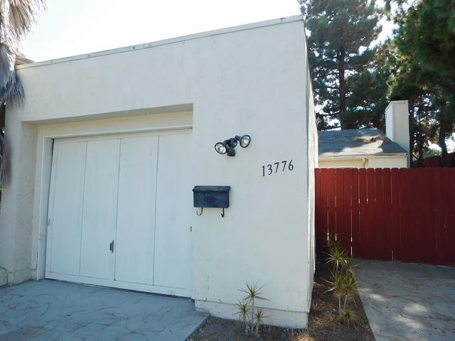 13776 Paseo Cardiel, San Diego, CA 92129