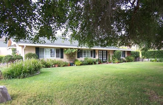 5031 S Msn, Fallbrook, CA 92028