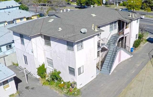 8405 Glenoaks Blvd, Sun Valley, CA 91352