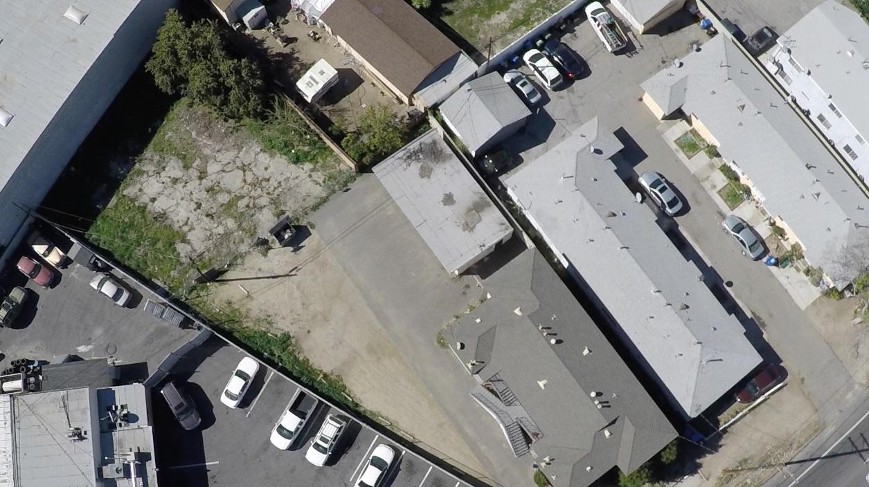 8405 Glenoaks Boulevard, Sun Valley, CA 91352