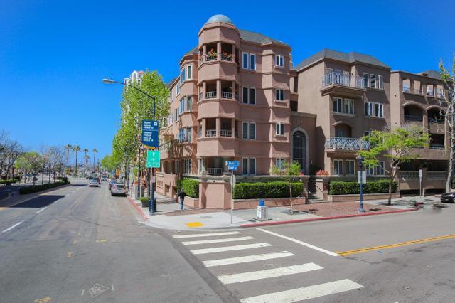 Loans near  State St , San Diego CA