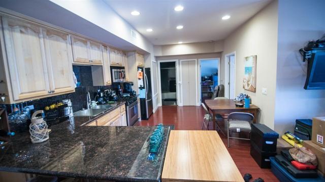 Loans near  Fulton St , San Diego CA