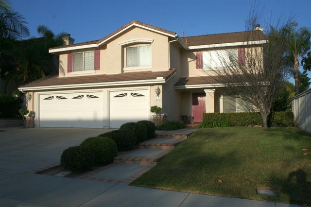 485 Lexington Cir, Oceanside, CA 92057