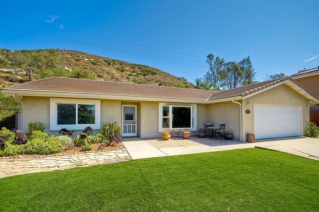 24376 Rutherford Rd, Ramona, CA 92065