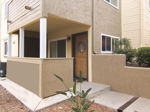 Loans near  Los Morros , Oceanside CA