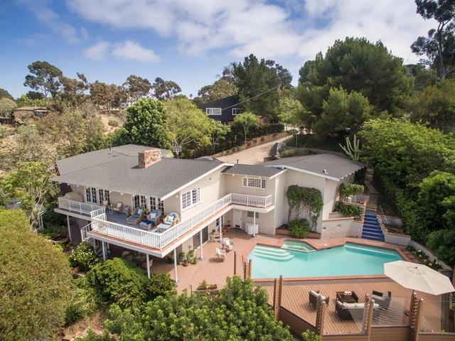 Loans near  Teralta Pl, San Diego CA