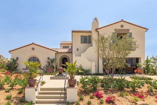 8736 Avenida Mirador #67, Rancho Santa Fe, CA 92067