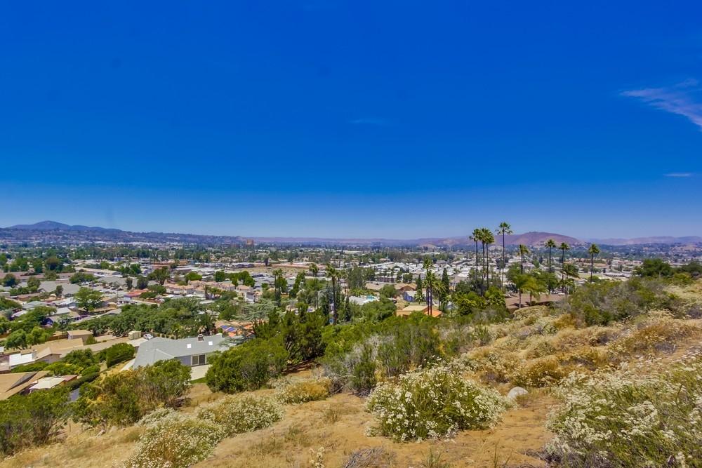 0 Merritt Drive #1, El Cajon, CA 92020