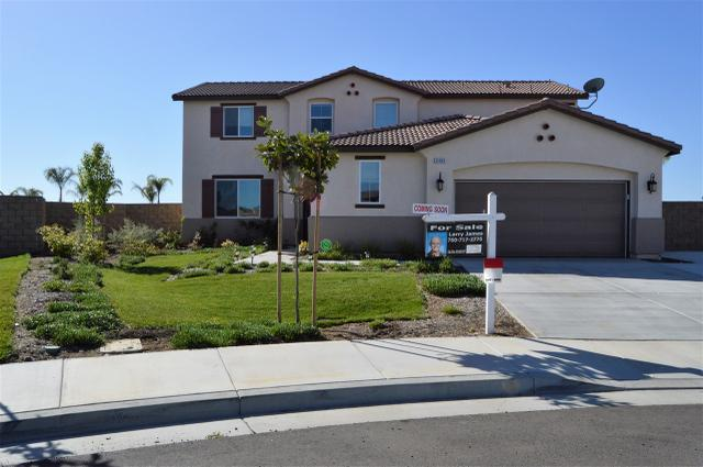 34962 Sage Canyon Ct, Winchester, CA 92596