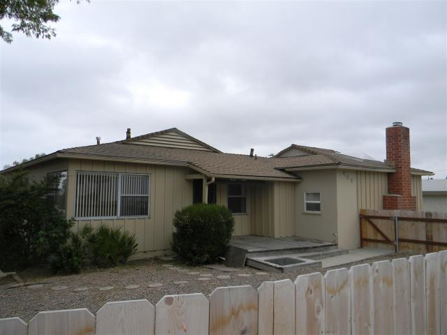 498 Vista Pl, Chula Vista, CA 91910