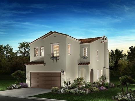 1140 Cherry Tree Ln, Vista, CA 92084