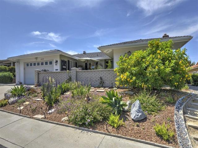 12252 Rios Rd, San Diego, CA 92128