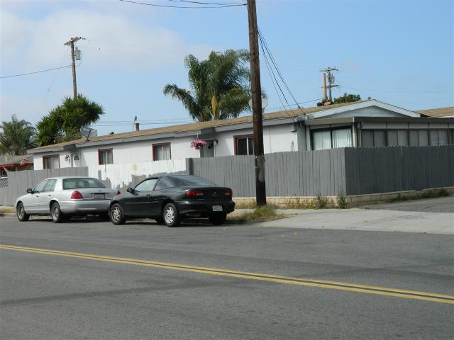 1501 1503 Puls St, Oceanside, CA 92058
