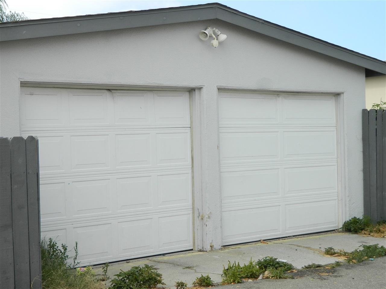 1501 1503 Puls Street, Oceanside, CA 92058