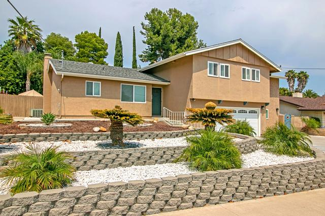 Loans near  Everglades Ave, San Diego CA