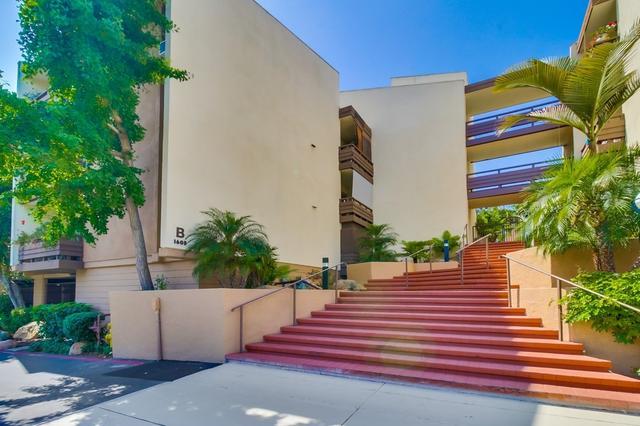 1605 Hotel Cir S #B211, San Diego, CA 92108