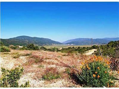 Highway 79 #0, Santa Ysabel, CA 92070