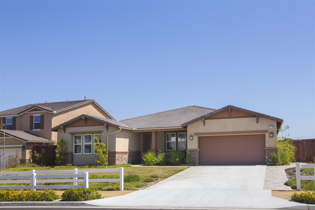 5619 Chincoteague Court, Oceanside, CA 92057