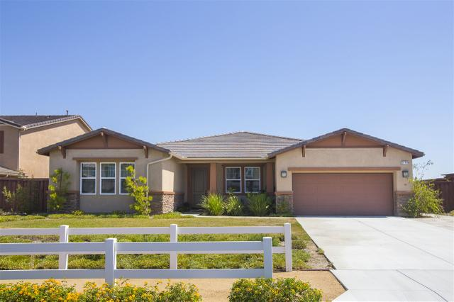 5619 Chincoteague Ct, Oceanside, CA 92057