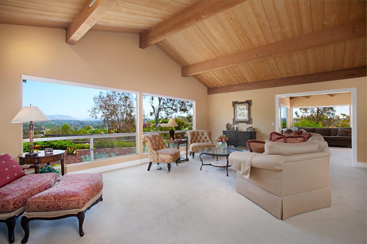 16912 Reposa Alta, Rancho Santa Fe, CA 92067