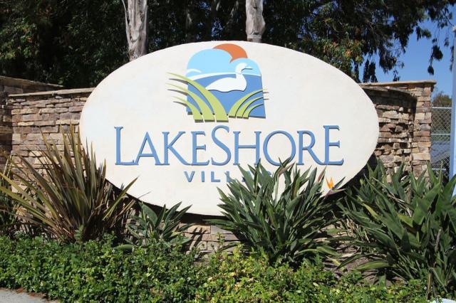 517 Calle Montecito #88, Oceanside, CA 92057