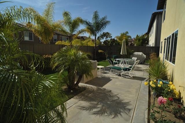 10241 Paseo De Linda, San Diego, CA 92127