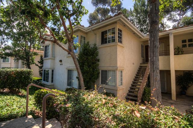 Loans near  Bella Pacific Row , San Diego CA