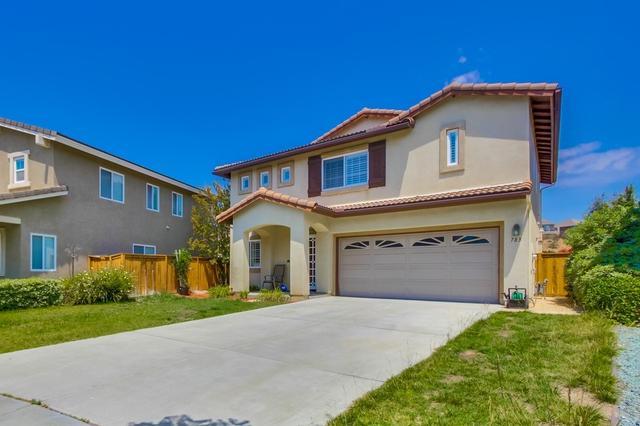 Loans near  Vista San Javier, San Diego CA