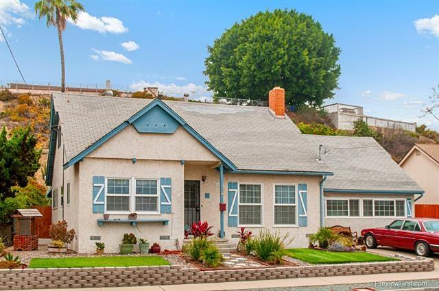 Loans near  Seascape Dr, San Diego CA