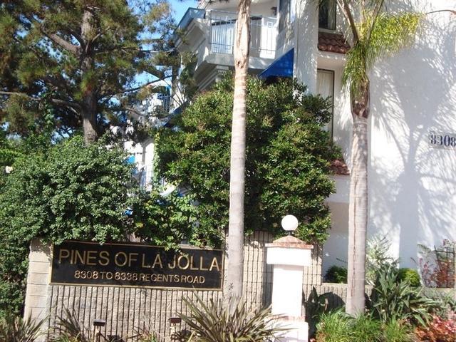Loans near  Regents B, San Diego CA