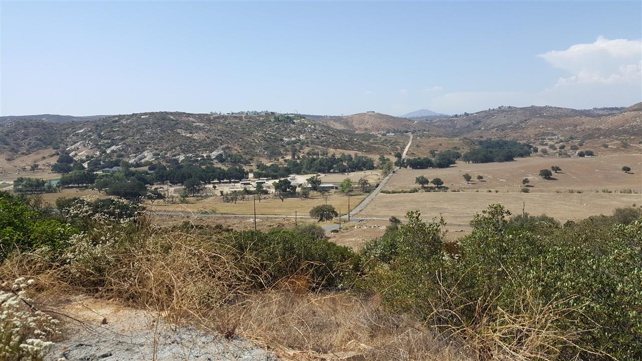 Swan Road #16, Ramona, CA 92065
