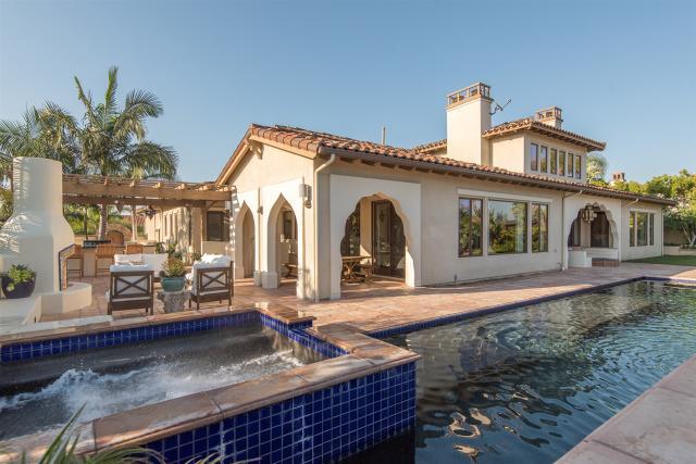 6725 Rancho Toyon Pl, San Diego, CA 92130