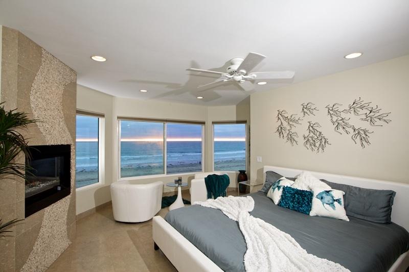 3285 Ocean Front Walk #6, San Diego, CA 92109