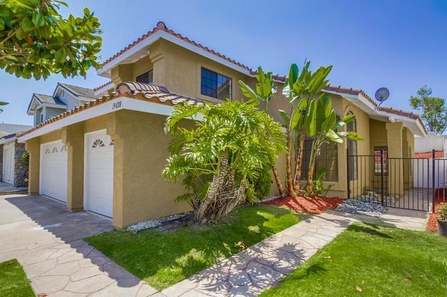 13428 Turlock Ct, San Diego, CA 92129