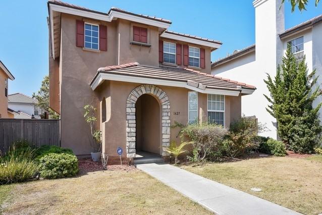 1427 Wooden Valley St, Chula Vista, CA 91913